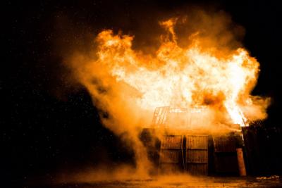 Atmósferas explosivas. Evaluación y seguridad
